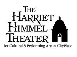 harriet-himmel-theater-logo