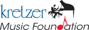 kretzer-music-foundation-logo